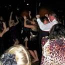130x130_sq_1389121602598-dancing