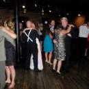 130x130_sq_1389121605021-dancing