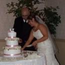 130x130_sq_1407184916450-cakecutting