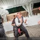 130x130 sq 1417905936013 dancing1