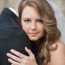 130x130 sq 1363210893605 weddingwire1