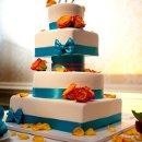 130x130_sq_1345143520632-weemscake