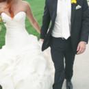 130x130 sq 1415649234839 ellen randy wedding 0630