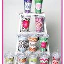 130x130_sq_1344823954270-cups