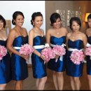 130x130 sq 1349995018009 bridesmaid