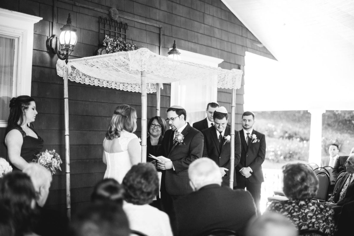 aquilino jp officiant stratford ct weddingwire