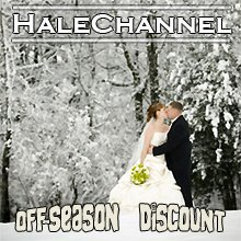 220x220 1353170906916 offseasondiscount