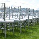 130x130 sq 1331049288941 chairs