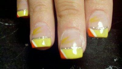 Country Girl Nails, Wedding Beauty & Health, New York - Albany