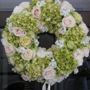 130x130 sq 1331064019164 wreath1