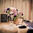 130x130 sq 1405131557819 2013 0613 cook brianamiee wed  445