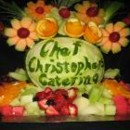 130x130 sq 1414160286435 fruit carving