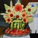 130x130 sq 1414165636930 epic fruit