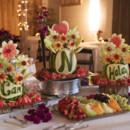 130x130 sq 1456265445605 newton wedding 104