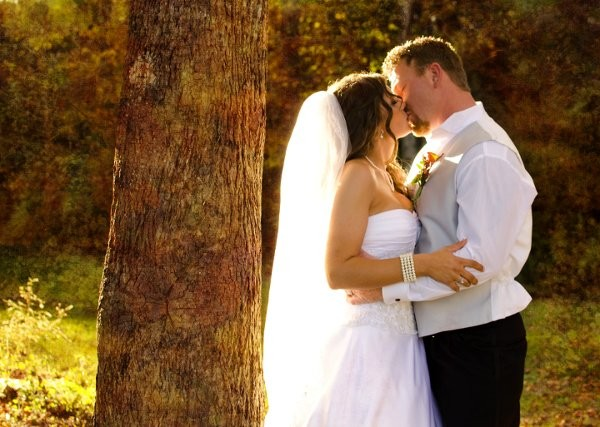 Images Photography Photography Oak Ridge Tn Weddingwire