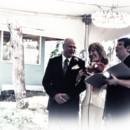 130x130 sq 1399179731626 donna  bill wedding for weebl