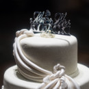 130x130 sq 1376502275006 cake