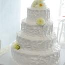 130x130 sq 1376932875504 cake