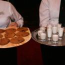 130x130 sq 1377209088689 atmilkandcookies