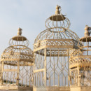130x130 sq 1426365271410 birdcages 3 sizes