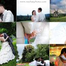 130x130 sq 1331137219906 collagewedding02weblogo