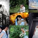 130x130 sq 1331137231865 collagewedding04copyweblogo