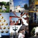 130x130 sq 1331137253902 collagewedding03weblogo
