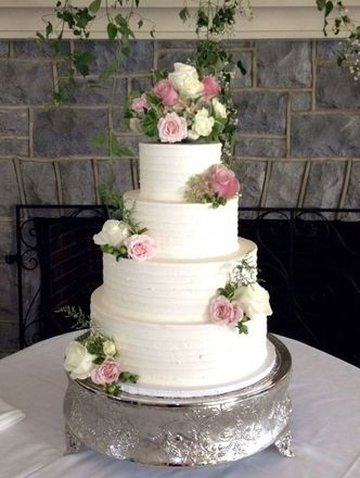wedding cakes west reading pa reading wedding cakes reviews for cakes 25936