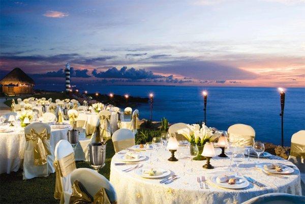 1342475155470 drecu50 cancun wedding venue
