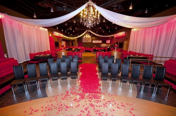 Casa Di Copa Room Venue Las Vegas Nv Weddingwire