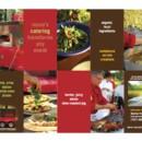130x130_sq_1406689213456-brochure