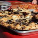 130x130 sq 1474657816766 pizza