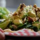 130x130 sq 1477005167847 chopped salad