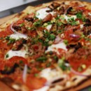 130x130 sq 1477005246286 manchester pizza