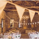 130x130 sq 1486148093633 cave wedding