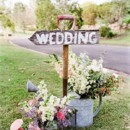 130x130 sq 1486148330547 shabby chic wedding decoration