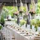 130x130 sq 1486148344028 wedding 2
