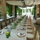 130x130 sq 1486148348514 wedding2
