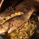 130x130 sq 1486148359282 wood fired fish
