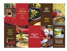 220x220_1406689213456-brochure