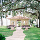 130x130 sq 1476887001712 sarasota florida powel crosley estate wedding phot