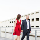 130x130 sq 1476887482315 tampa florida riverwalk engagement photos courtney