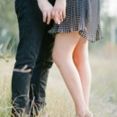 130x130 sq 1490014999574 tampa florida outdoor field engagement session dev