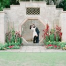130x130 sq 1490015257285 orlando florida bok tower engagement photos skotti
