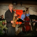 130x130 sq 1377147695719 igor babich jazz quartet