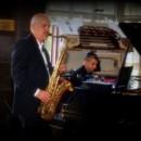 130x130 sq 1377148046317 walla music  saxophone piano