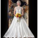 130x130 sq 1481429412485 fotografo profesional de boda 013