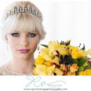 130x130 sq 1481429413029 fotografo profesional de boda 02