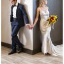130x130 sq 1481429421238 fotografo profesional de boda 016
