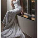 130x130 sq 1481429428990 fotografo profesional de boda 017